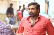 Stills Ka Pae Ranasingam Tamil Film 4192