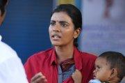 Tamil Cinema Ka Pae Ranasingam Latest Image 4444
