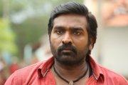 Tamil Film Ka Pae Ranasingam 2020 Image 7097