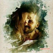 Tamil Movie Kaatru Veliyidai 2017 Stills 2439