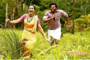 Kadamban Tamil Cinema Apr 2017 Gallery 4775