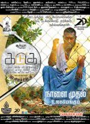Photo Kadugu Release On March 24 55