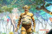 Tamil Cinema Kadugu Latest Images 2042