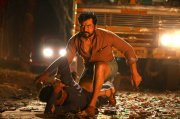Cinema Karthi Movie Kaithi 976