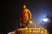 Karthi Movie Kaithi Film 285