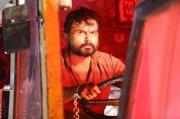 Karthi Movie Kaithi New Pic 785