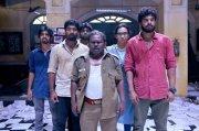Karthi Movie Kaithi New Still 275
