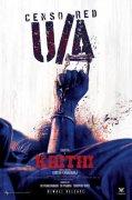 Karthi Movie Kaithi Ua Certificate 922
