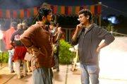 New Photo Tamil Film Kaithi 4139