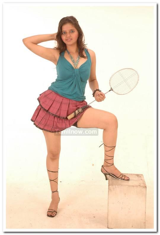 Raniya Stills 2
