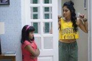 Film Regina Cassandra In Tamil Movie Kallapart 967