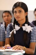 Aanandhi In Kamali From Nadukkaveri Movie New Pic 851