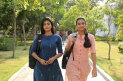 Film Kamali From Nadukkaveri Latest Stills 4078