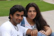 Prabhu And Swapna 936