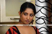 Saritha Yadav Stills 10