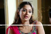 Saritha Yadav Stills 4