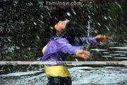 Saritha Yadav Stills 5