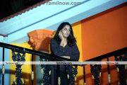 Saritha Yadav Stills 6