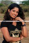 Saritha Yadav Stills 8