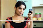 Saritha Yadav Stills 9
