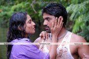Udhay And Saritha Yadav Stills 10
