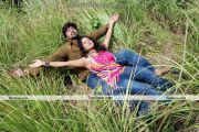 Udhay And Saritha Yadav Stills 12