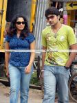Udhay And Saritha Yadav Stills 15