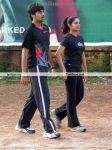 Udhay And Saritha Yadav Stills 2