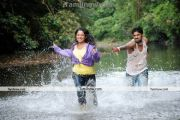 Udhay And Saritha Yadav Stills 7