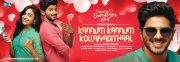 2019 Pictures Kannum Kannum Kollaiyadithaal Tamil Movie 3592