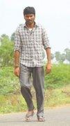 Dhanush In Karnan Movie Album 19
