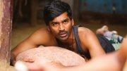 Dhanush In Karnan Movie Gallery 114