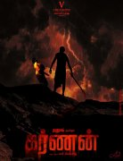 Dhanush Karnan Movie New Pic 338