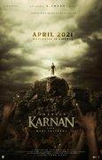 Karnan Film Recent Stills 3883