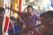 Movie Photo Dhanush In Karnan 186