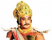 Tamil Movie Karnan 6619