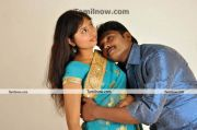 Karutha Machan Movie Still 10