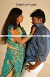 Karutha Machan Movie Still 11