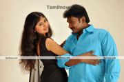 Karutha Machan Movie Still 6