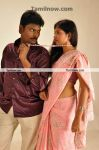 Karutha Machan Movie Still 9