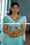 Gopika In Karuvappaiya Movie Stills 1