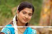 Gopika In Karuvappaiya Movie Stills 2