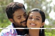 Karuvappaiya movie still 5