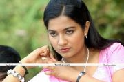 Karuvappaiya Movie Stills 10