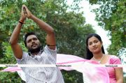 Karuvappaiya Movie Stills 11