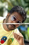 Karuvappaiya Movie Stills 12