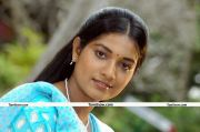 Karuvappaiya movie stills 13