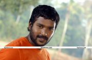 Karuvappaiya Movie Stills 14