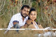 Karuvappaiya Movie Stills 2