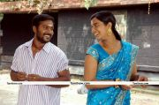 Karuvappaiya Movie Stills 4